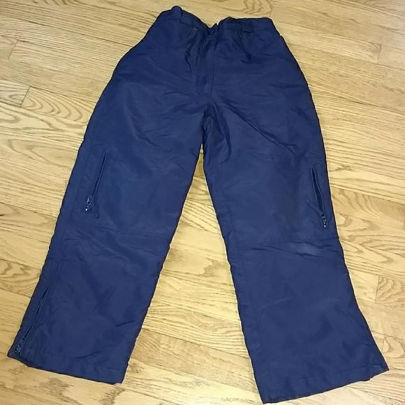 7eeccaba3 L.L. Bean Jackets   Coats